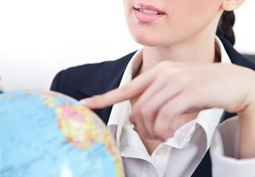 When to look for an overseas job ?